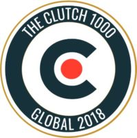 Clutch 1000 Awarded to Fresh Tilled Soil